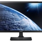Samsung-236-Inch-Screen-LED-Lit-Monitor-S24E310HL-0