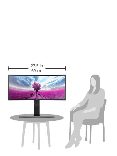 Samsung-29-Inch-Ultra-wide-Curved-Screen-LED-Lit-Monitor-S29E790C-0-1