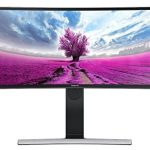 Samsung-29-Inch-Ultra-wide-Curved-Screen-LED-Lit-Monitor-S29E790C-0