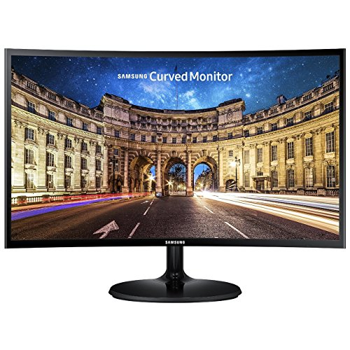 Samsung-CF390-Series-LC22F390FHXZA-22-Screen-LED-Lit-Monitor-0