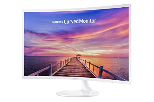 Samsung-CF391-Series-Curved-32-Inch-FHD-Monitor-C32F391-0-0