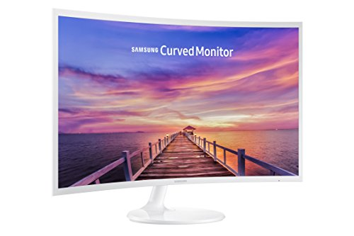 Samsung-CF391-Series-Curved-32-Inch-FHD-Monitor-C32F391-0
