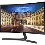 Samsung-CF398-Series-Curved-27-Inch-FHD-Monitor-C27F398-0-0