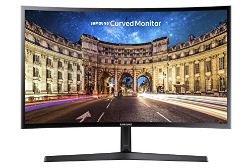 Samsung-CF398-Series-Curved-27-Inch-FHD-Monitor-C27F398-0-1