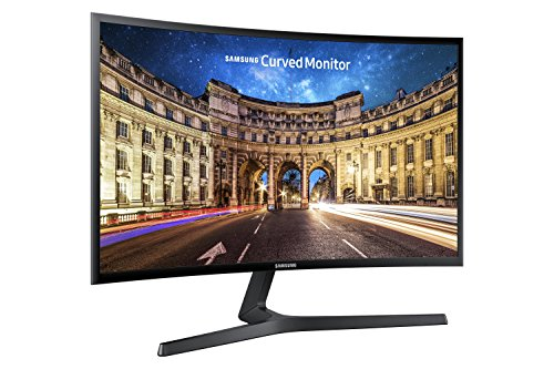 Samsung-CF398-Series-Curved-27-Inch-FHD-Monitor-C27F398-0