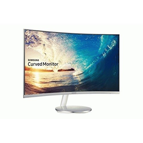 Samsung-CF591-Series-Curved-27-Inch-FHD-Monitor-C27F591-0