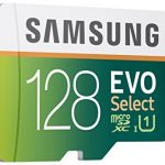 Samsung-EVO-Select-Micro-SDXC-Memory-Card-32GB-80MBs-MB-ME32DAAM-0-0