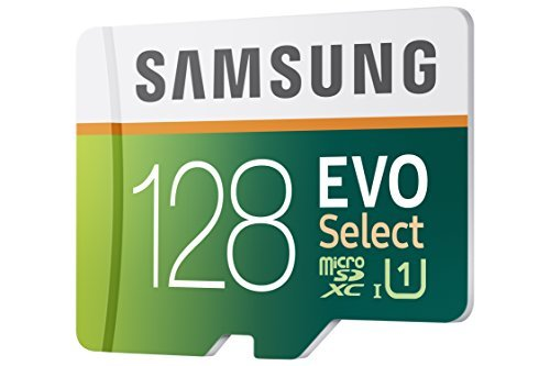 Samsung-EVO-Select-Micro-SDXC-Memory-Card-32GB-80MBs-MB-ME32DAAM-0-1
