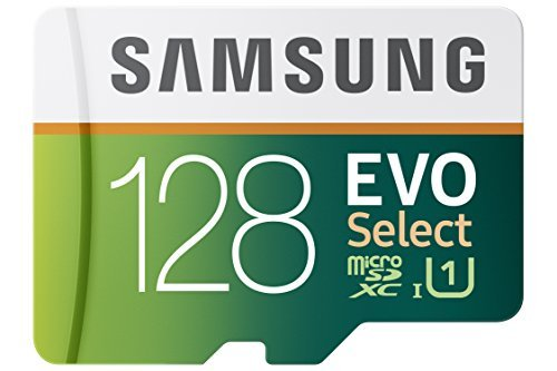 Samsung-EVO-Select-Micro-SDXC-Memory-Card-32GB-80MBs-MB-ME32DAAM-0