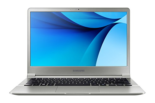 Samsung-Electronics-NP900X3L-K06US-Notebook-9-133-Laptop-Iron-Silver-0-1