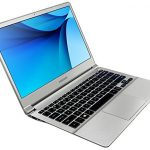 Samsung-Electronics-NP900X3L-K06US-Notebook-9-133-Laptop-Iron-Silver-0