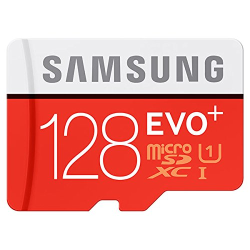 Samsung-Evo-Plus-mc128d-128gb-Uhs-i-Class-10-Micro-SD-Card-with-Adapter-0