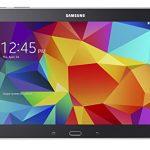 Samsung-Galaxy-Tab-4-101-Inch-0-0