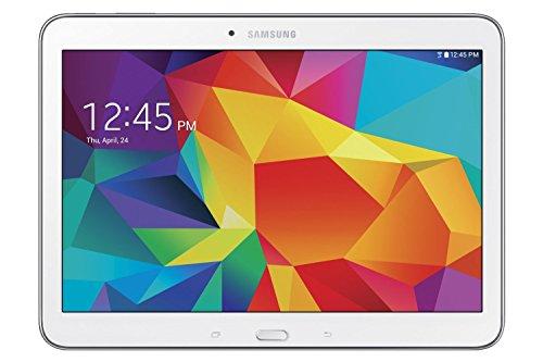 Samsung-Galaxy-Tab-4-101-Inch-0