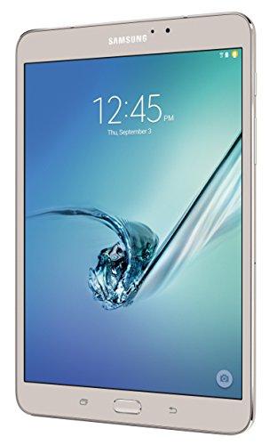 Samsung-Galaxy-Tab-S2-0-1