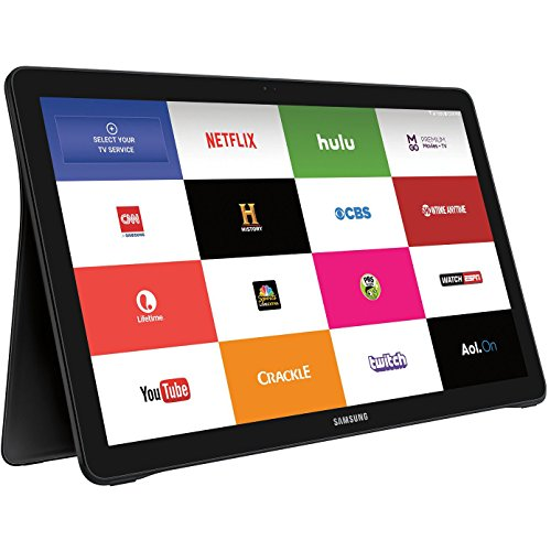 Samsung-Galaxy-View-184-32-GB-Tablet-Parent-0-0