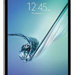 Samsung-SM-T813NZKEXAR-Galaxy-Tab-S2-97-32GB-Black-0-0