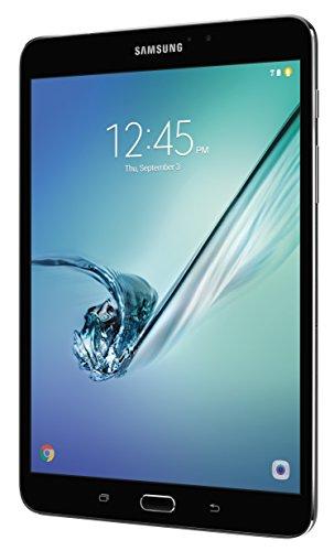 Samsung-SM-T813NZKEXAR-Galaxy-Tab-S2-97-32GB-Black-0-1