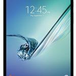 Samsung-SM-T813NZKEXAR-Galaxy-Tab-S2-97-32GB-Black-0