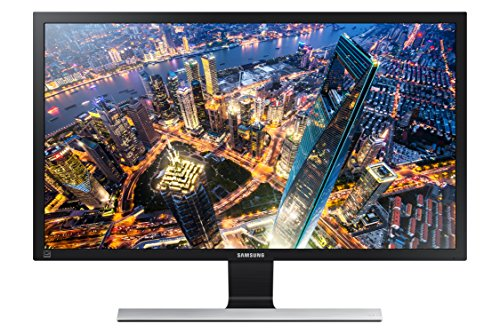 Samsung-UE590-UHD-QHD-Monitor-U24E590D-236-Inch-Screen-LED-Lit-Monitor-0