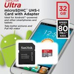 SanDisk-128GB-Ultra-MicroSDXC-UHS-I-Card-with-Adapter-SDSQUNC-128G-GN6MA-0-0