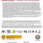 SanDisk-Extreme-32GB-microSDXC-UHS-I-Card-0-0