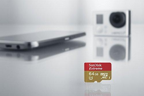 SanDisk-Extreme-32GB-microSDXC-UHS-I-Card-0-1