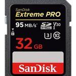SanDisk-Extreme-Pro-0-0