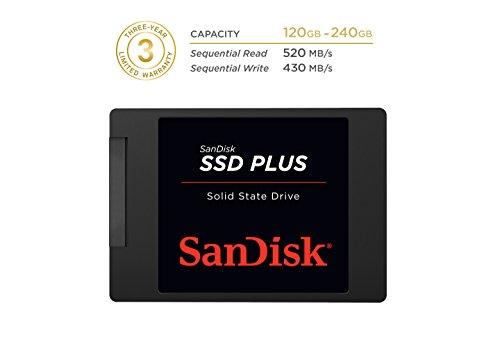 SanDisk-SanDisk-SSD-Plus-Solid-State-Drive-Components-Other-SDSSDA-120G-G26-0-1