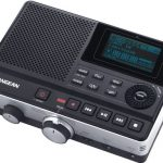 Sangean-DAR-101-Desk-Top-MP3-Recorder-Black-0