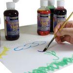 Sargent-Art-22-6010-10-Count-8-Ounce-Watercolor-Magic-Set-0-0