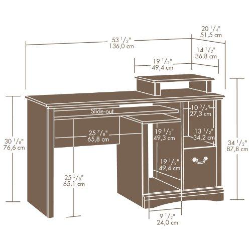 Sauder-Camden-County-Computer-Desk-Planked-Cherry-Finish-0-0