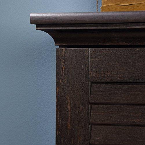 Sauder-Harbor-View-Storage-Cabinet-0-0