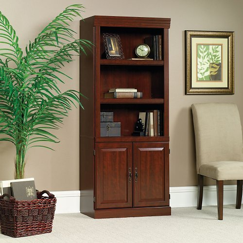 Sauder-Heritage-Hill-Library-with-Doors-0