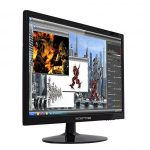 Sceptre-22-Inch-Screen-LED-Lit-Monitor-0-0