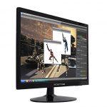 Sceptre-E-series-E205W-1600-V1-20-Screen-LED-Lit-Monitor-0-1