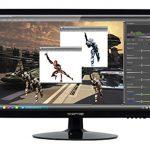 Sceptre-E-series-E205W-1600-V1-20-Screen-LED-Lit-Monitor-0