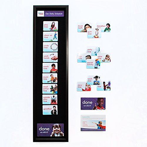 Schedule-Power-Preschool-Kit-Daily-Routine-Visual-Schedule-Activity-Cards-0