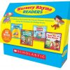 Scholastic-Classroom-Resources-Nursery-Rhyme-Readers-SC525020-0