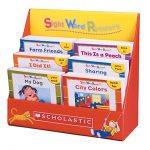 Scholastic-Sight-Words-Readers-Book-Set-0
