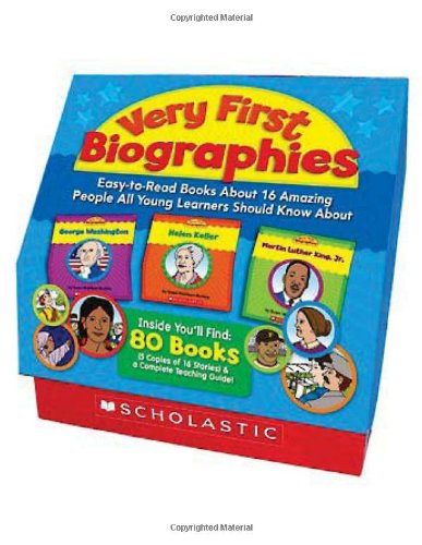 Scholastic-Very-First-Biographies-Pre-K-K-0545172802-0