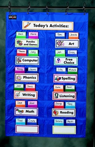 School-Smart-Learning-Center-Chart-27-x-42-inches-0