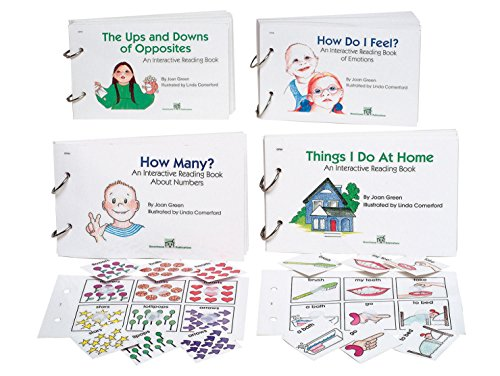 School-Specialty-018703-The-Ups-and-Downs-of-Opposites-Interactive-Reading-Book-0