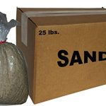 School-Specialty-Silicone-Sand-25-Pounds-Sand-Only-0