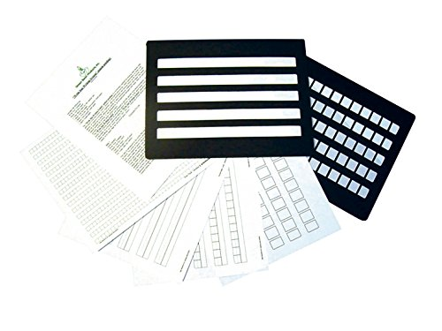 School-Specialty-Write-Size-Writing-System-Set-Set-of-8-0