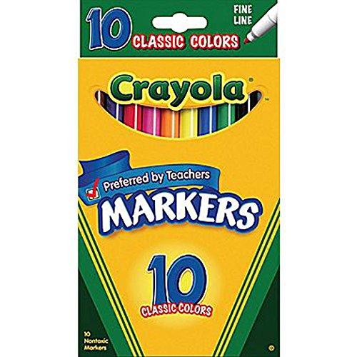 School-Supplies-Bundle-ChooseYour-Color-104-items-0-0