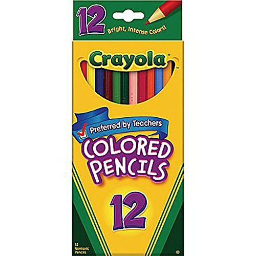 School-Supplies-Bundle-ChooseYour-Color-104-items-0-1