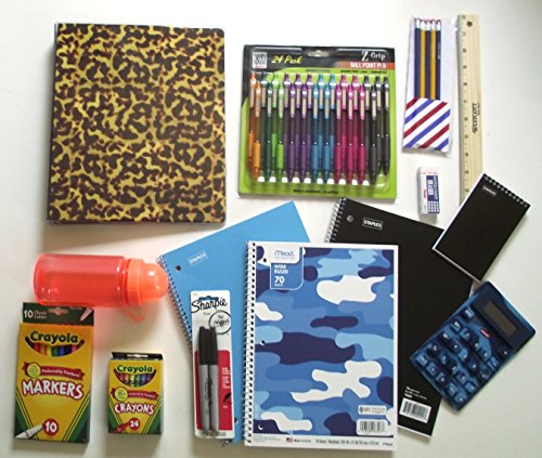 School-Supplies-Value-Bundle-for-Older-Elementary-to-Middle-School-Boys-or-Girls-SSVB10-0