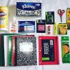 School-Supply-Box-Elementary-Grades-1-3-Red-0