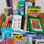 School-Supply-Bundle-Middle-School-Grades-6-8-0-0